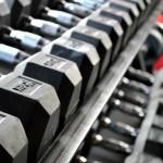 fitness-375472_1280-min