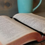 bible coffee cup-min